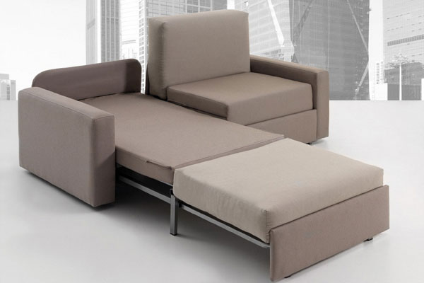 Sofa cama individual sofa cama individual with ideas for Muebles sofa cama individual